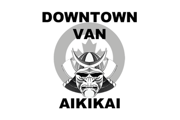 Downtown Van dojo website
