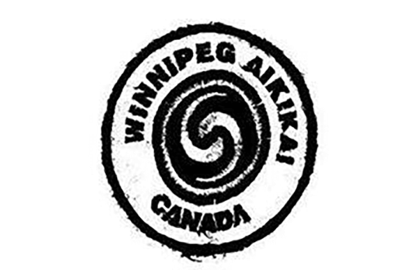 Winnipeg dojo website